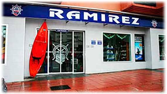 tienda--ramirez-centro-estepona