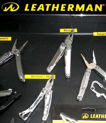 leatherman-herramientas-pesca