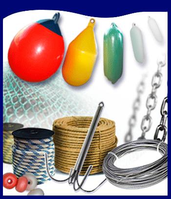 pesca-profesional-defensas-boyas-redes-anclas