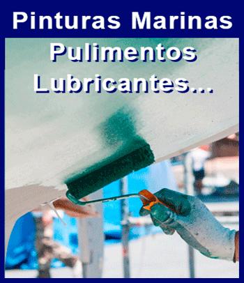 pinturas-marinas