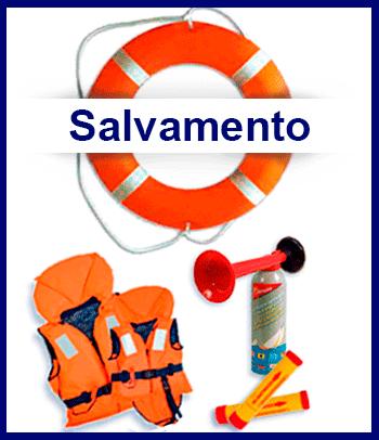 salvamento-aros-salvavidas-chalecos-bocinas