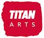Titan-Arts.png