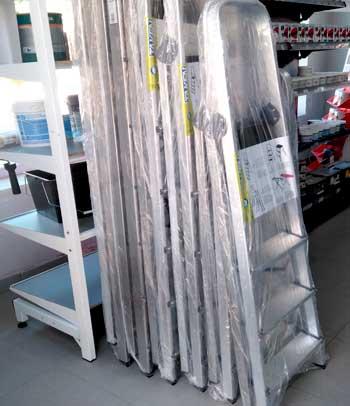 escaleras-de-aluminio-ramirez-estepona