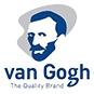 van-gogh.png