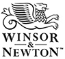 winsor-and-newton.png