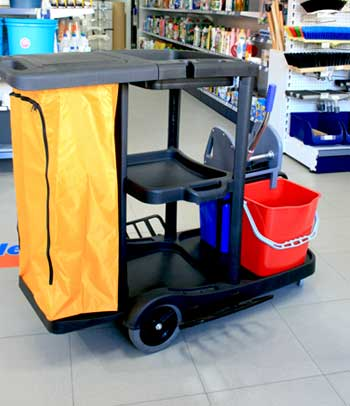 carrito-limpieza-profesional