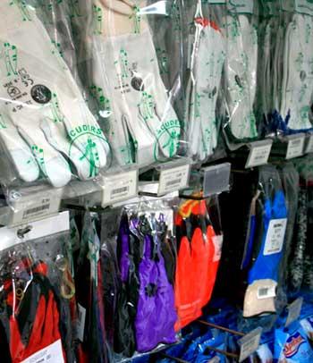 guantes-de-latex-de-cuero-ramirez-estepona