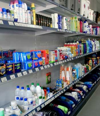 higiene-personal-desodorantes-champus-gel-baño