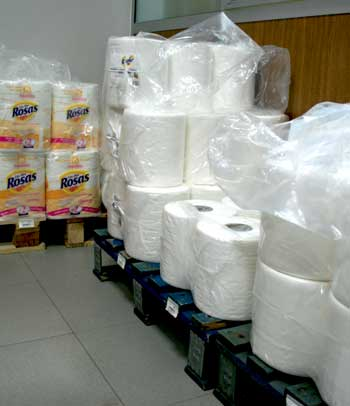 papel-higienico-dispensadores-bobina-servilletas