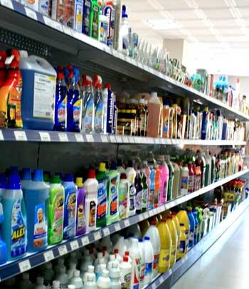 productos-limpieza-profesional-y-del-hogar