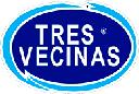 logo-Tres-Vecinas