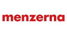 menzena-logotipo.png
