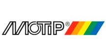 motip-logotipo.png