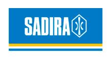 sadira-logotipo.jpg